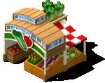 bus_organic_grocery_SW