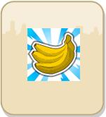 ganhe Banana mexicana dicas cityville - CityVille: Ganhe 2 Banana mexicana grátis 26-01-13