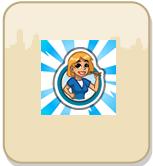 ganhe Gourmand dicas cityville - CityVille: Ganhe 2 Gourmand grátis 16-01-13
