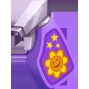 icon unwither 6 - FarmVille 2: Ganhe 5 Recuperações grátis 08-01-13