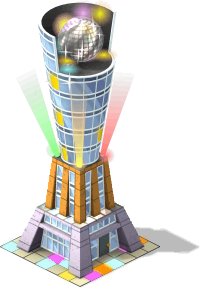 mun_disco_ball_tower_SE_PKDX