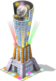 mun_disco_ball_tower_SW_PKDX