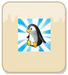 pinguinos cityville