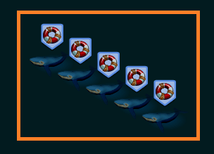 rZMd3Sw - Como conseguir CityNotas Infinitas grátis no CityVille