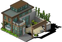 res_zen_house_SW