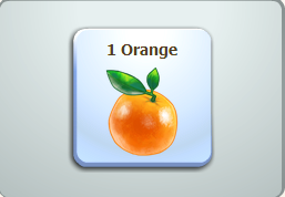 Ingredient-Orange
