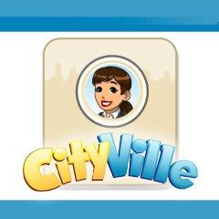 PxKhx - Brindes CityVille: Ganhe 3 equipe bônus grátis 12-02-13