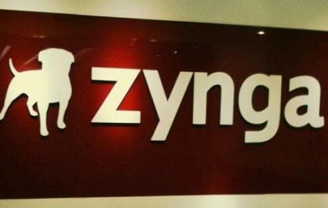 Zynga perdeu 209 milhões de dólares e fecha o CityVille 2