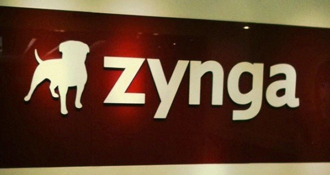 zynga 660x350 - Zynga perdeu 209 milhões de dólares e fecha o CityVille 2