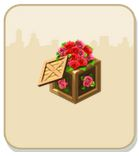 Rosa surpresa gratis cityville - CityVille: Ganhe uma Rosa surpresa grátis 02-03-13