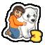 alps_saga_quest_icon3_03