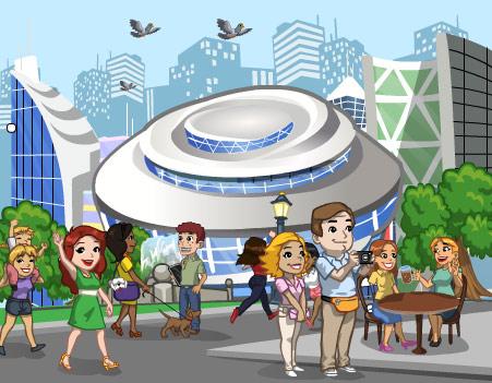 announce_VegasStyleCore_Expo_Center