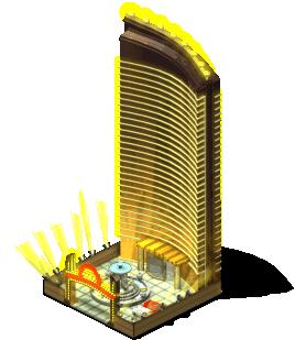 bus grandecasino hotel SW - Materiais CityVille: O novo Hotel Magno