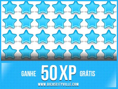 ganhe 50 experiencia gratis dicas cityville - ganhe-50-experiencia-gratis-dicas-cityville