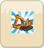 ganhe-uma-escavadora-dicas-cityville