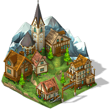 res_Alps_village_SE