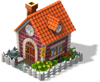 res_brickhouse_house_SW