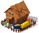 res_stickhouse_house_SW