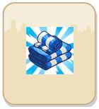 toalhas de piscina gratis cityville - CityVille: Ganhe 2 Toalha de piscina grátis 15-03-13