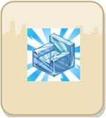 2-Sofa-de-gelo-dicas-cityville