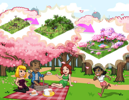 announce_CherryBlossomPark