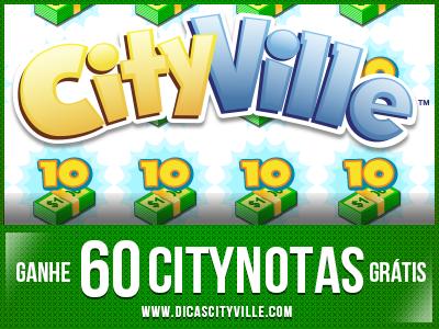 ganhe-citynotas-gratis-dicas-cityville
