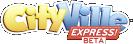 logo-cintyville-express
