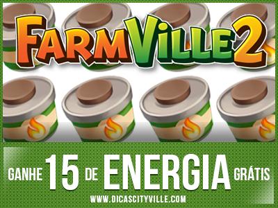 ganhe-energia-no-farmville-2-dicas-cityville