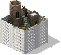 mun_wizard_tower_asset_lv1_SW
