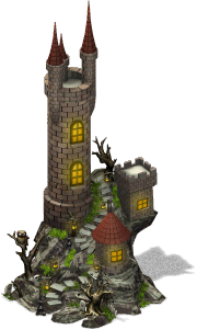 mun_wizard_tower_asset_lv2_SW