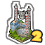 planetarium_quest_icon3