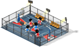 bus_basketball_court_lv3_SW
