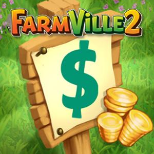 farmville 2 nuevas expansiones - FarmVille 2: Como conseguir de expansões gratis