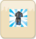 ganhe roupa de mergulho no dicas cityville - CityVille: Ganhe 2 Roupa de mergulho grátis 17-06-13