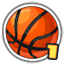 icon1_basketballcomplex_basketball1