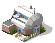 res_meteorshow_astronomer_house_SW