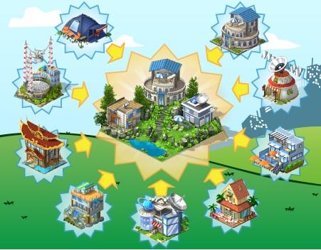 cityville-bario-centro-civico-exploracion