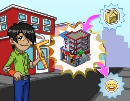 cityville-materiales-apartamento-negocios