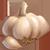 cw2 ingredient garlic doober  82e21 - ChefVille: Ganhe 1 cabeça de alho grátis 14-07-13