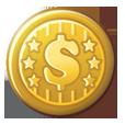 reward 4 - Criminal Case: Ganhe 3000 moedas grátis 08-08-13