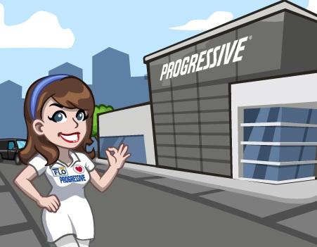 cityville-centro-seguros-progressive
