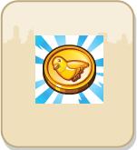 ganhe-Medalha-esportiva-dicas-cityville