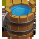 icon_bucket10-1