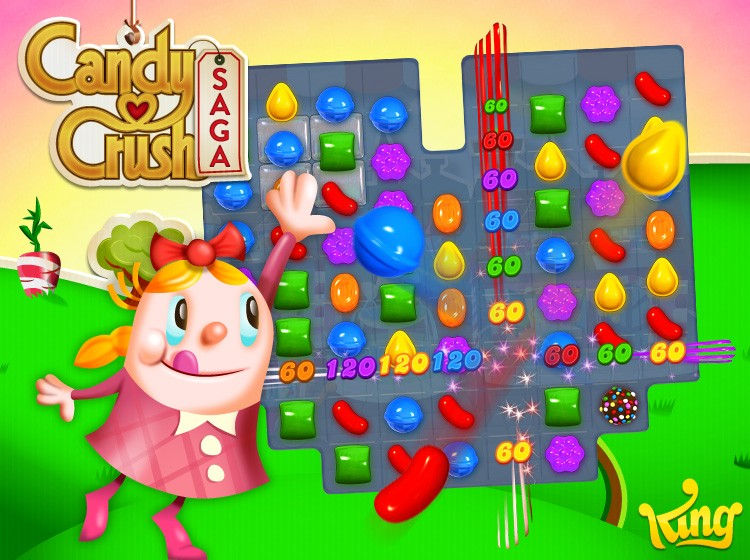 movimento infinitos no Candy Crush Saga dicas cityville