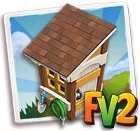 farmville-2-caseta-jardin