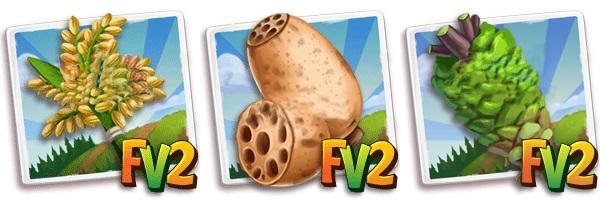 farmville2-cultivos-acuaticos