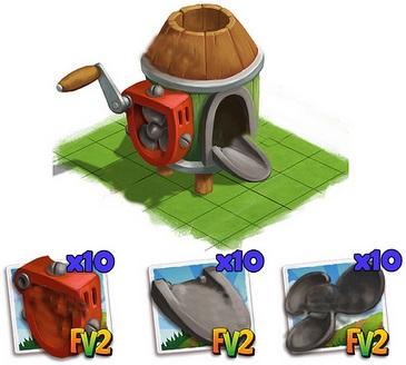 materiales-farmville-2-secadora-cultivos