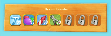 tutorial pet rescue saga trainer booters cheat - Pet Rescue Saga: Como conseguir Boosters e vidas Infinitas