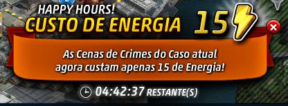 criminal case 15 de energia