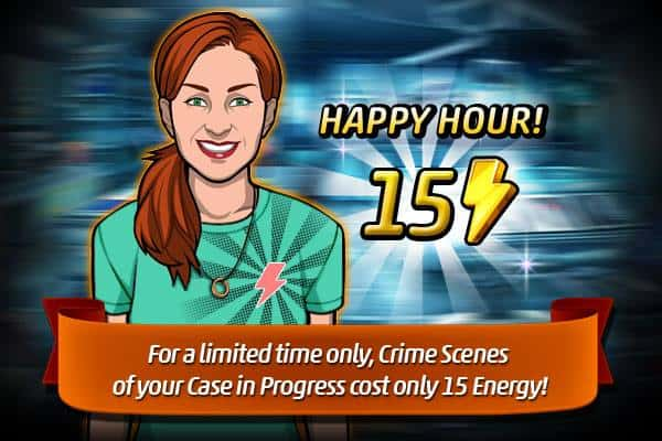 criminal-case-energia-gratis